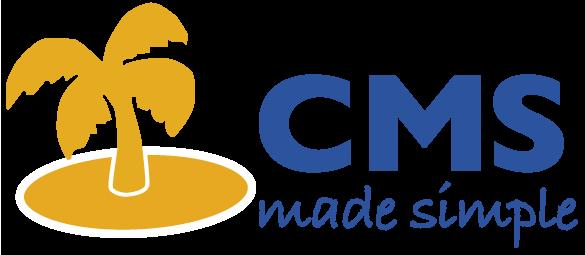 Обзор CMSMS