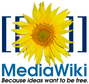 Обзор cms MediaWiki