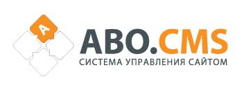 Обзор ABO.CMS