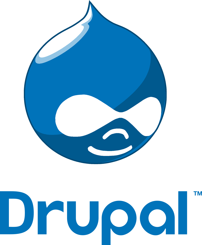 обзор cms Drupal