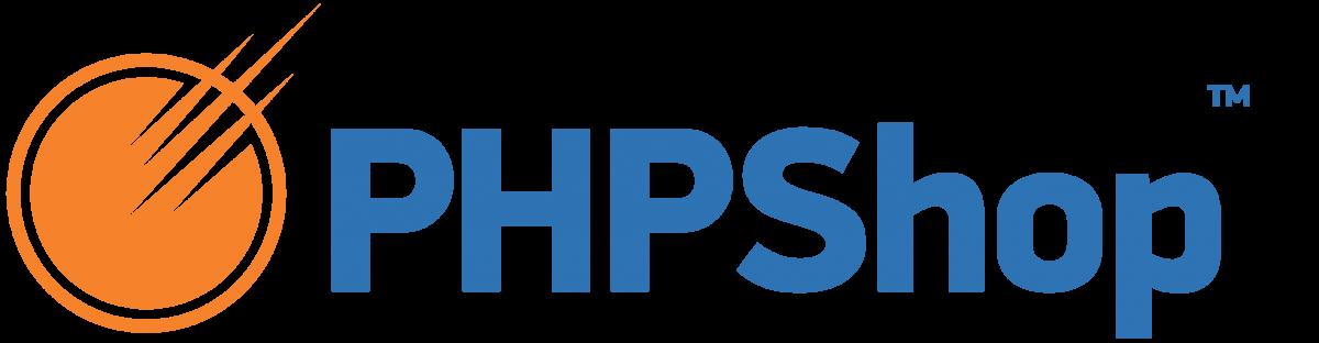 Обзор cms phpshop