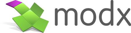 Обзор modx cms