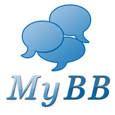 Обзор cms mybb