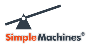Обзор cms Simple Machines Forum