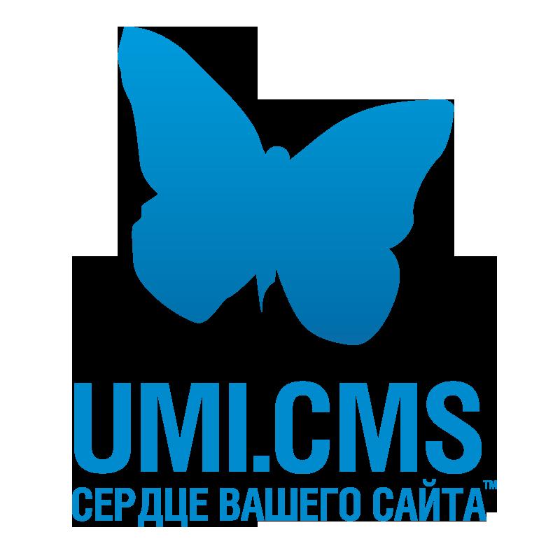 Обзор umi-cms