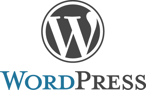 Обзор CMS wordpress